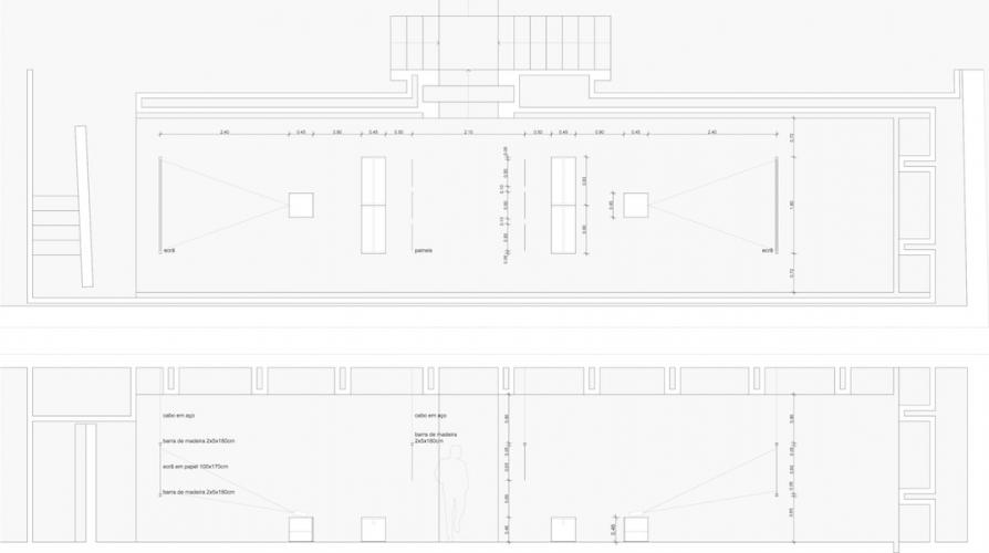 http://yutakashiki.net/files/gimgs/th-13_lisboa_planos_v2.jpg