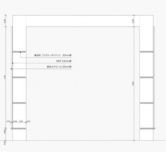http://yutakashiki.net/files/gimgs/th-8_tokyo_detalle sección.jpg